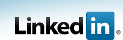 Economic and Competitive Intelligence Online (LinkedIn)